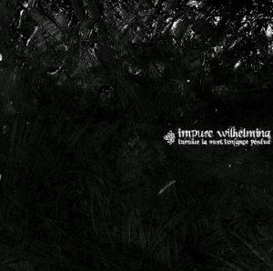 impurew_amour