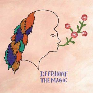 deerhoof_themagic_big