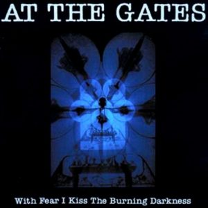 atthegates_withfear_big