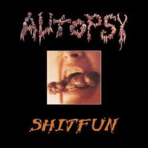 autopsy_shitfun_big