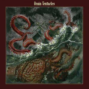 braintentacles_st_(big)