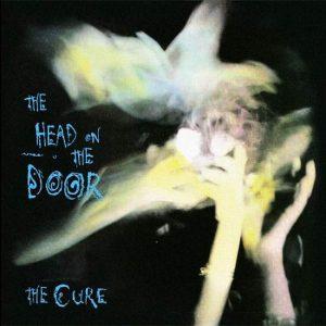 cure_head
