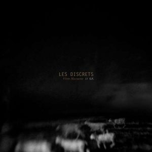 lesdiscrets_viree_(big)