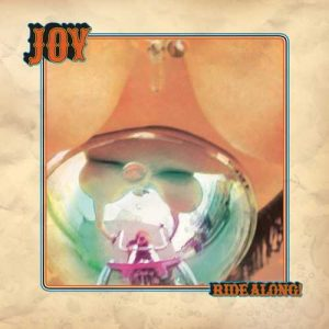 joy_ride_(big)