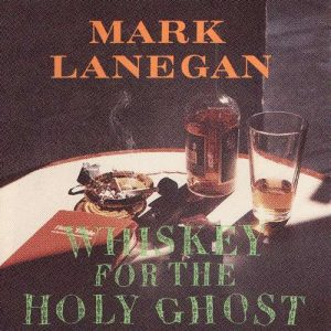 lanegan_whiskey_(big)
