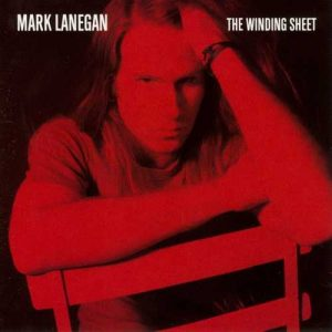 lanegan_winding_(big)