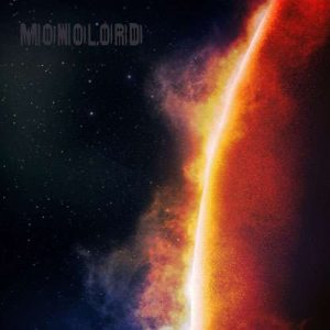 monolord_lord_(big)