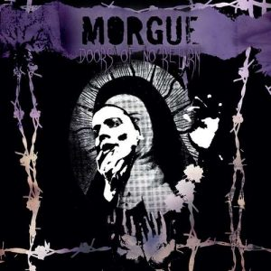 morgue_doorsvi_(big)