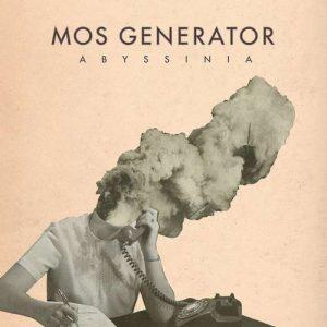 mosgenerator_abyssinia_(big)