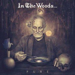inthewoods_pure_(big)