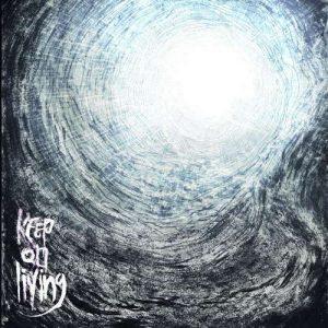 kol_light_(big)