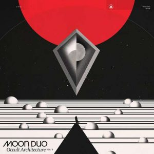 moonduo_occult_(big)
