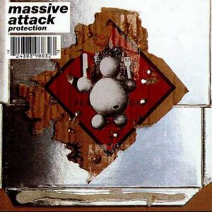 massiveattack_protection_(big)
