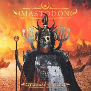 mastodon_emperor_(big)