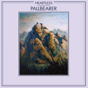 pallbearer_heartless_(big)