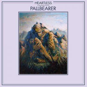 pallbearer_heartless_(big)