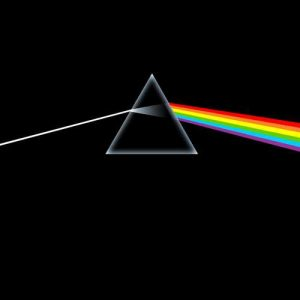 pinkfloyd_dark_(big)