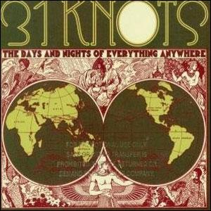 31knots_days_big