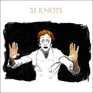 31knots_like_big