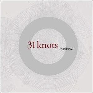 31knots_polemics_big