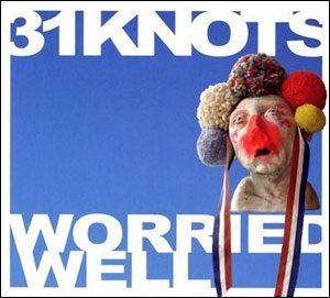 31knots_worriedcd_big