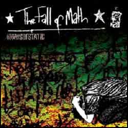 65dos-fall_big