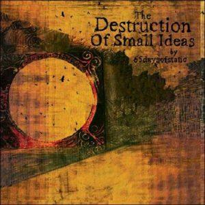 65dos_destruction_big