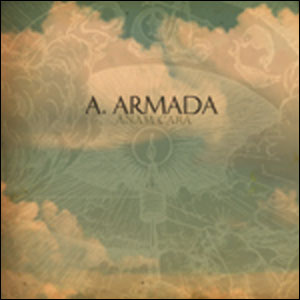 aarmada_adam_big