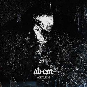 abest_asylum_big