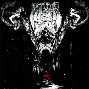 acephalix_deathless_big