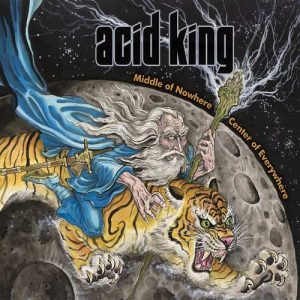 acidking_middle_big