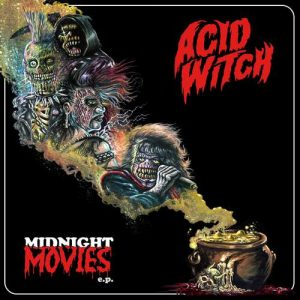 acidwitch_midnight_big