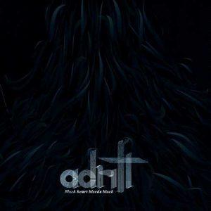 adrift_black_big