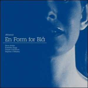 aethenor_form_big