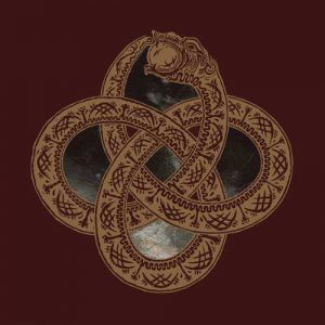 agalloch_serpent_big