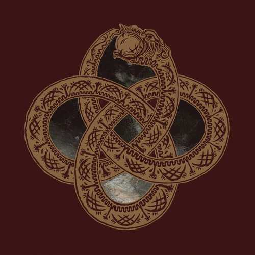 Agalloch The Serpent And The Sphere Cd Digipack