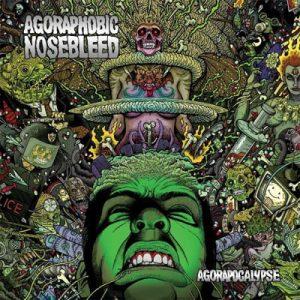 agoraphobic_apocalypse_big