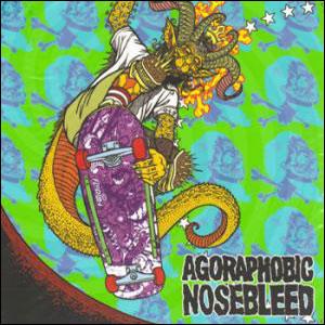 agoraphobic_tfd_big
