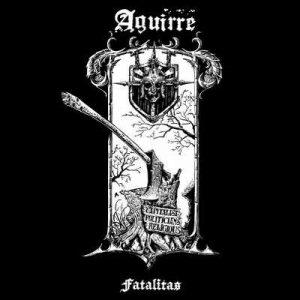 aguirre_fatalitas_big