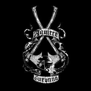 aguirre_gvenna_big
