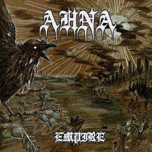 ahna_empire_big