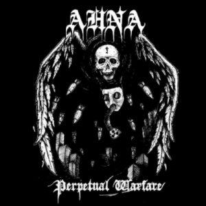 ahna_perpetual_big