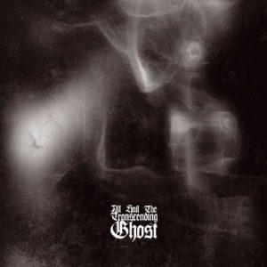ahtt_ghost_big