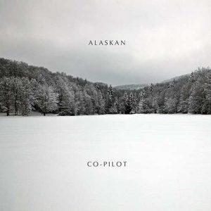 alaskan_copilot_big