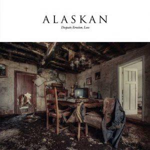 alaskan_despair_big