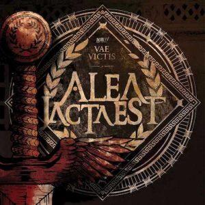aleajactaest_vae_big