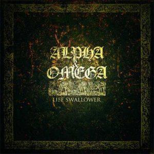 alphaomega_life_big