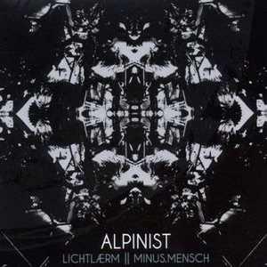 alpinist_lichtcd_big