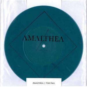 amalthea_fall_big