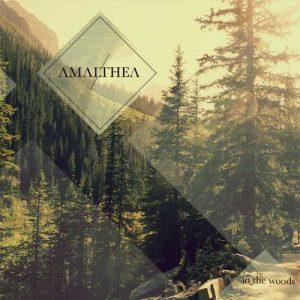 amalthea_woods_big